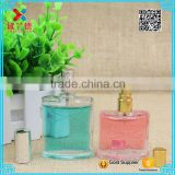 20ml 25ml Original Fragrance parfum Hot-Sale Brand Collection glass bottles                                                                                                         Supplier's Choice