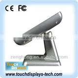 10 inch cheap capacitive touch screen
