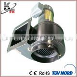 CY series Type industrial rotary air blower 110v,220v,380v 50W