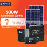 pv solar mounting bracket system support for pitched solar powersystem cheap solar panels china