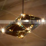 Modern Pendant Lights for Home & House Decorative Dining Room Table Top Hanging Lighting