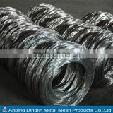 2014 top sells!! 0.42mm Aluminium bare wire 5154
