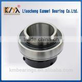 All types pillow block bearings UCP 204, UCP205 , UCP206, UCP207, UCP208 Bearing with House