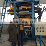 QDH,Z148W,.ALIBABA SUPLIER,. Continuous die casting molding machines, sand moulding machine