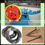 All Size Nail and Screw Processing Machine in China 0086 15333820631                                                                         Quality Choice