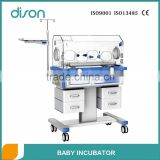 hot products medical equipment products dison baby incubator with good price dison brand