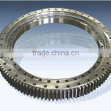 Top Quality and Long time Working four point contact ball slewing bearing 061.70.4195.000.41.1402