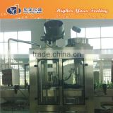 Crown Cap Capping Machine