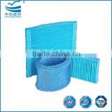 PP fabric material of air cooler pad