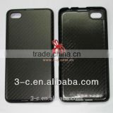 for blackberry z30 back housing ,battery door for blackberry z30 back cover .high quality