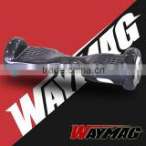 Waymag 2015 smart electric skate scooter self balancing