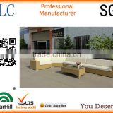 Modern Design Hot Sale Poly Rattan Furniture Outdoor
