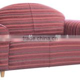 new model wooden sofa sets for living room HDS1342