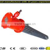 Electric Heating Rod, industrail heating rod, rod heater