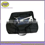 Wholesale Cheap Foldable Bicycle Bags Folding Bike Carry Bag                                                                         Quality Choice