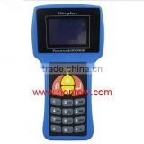 T300 car key programming software