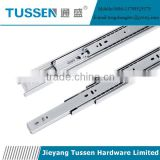 Slide Type Kitchen Hardware Fittings