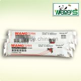 Inquiry about 20 Strips Wang's Manpu Varroa Mite Instant Killer Miticide Bee Medicine Classic Type