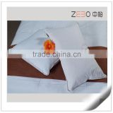Luxury Goose Down Filling Super Soft and Comfortable Hotel Style Pillows                                                                         Quality Choice