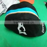Cheap Sport cycling cap