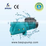 100% Copper Wire Self-Priming Jet Pump High Lift Water Jet Boat Pump (JET60L 0.37KW 0.55HP)