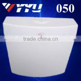 050 good quality concealed flush tank