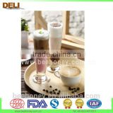 2014 Fresh Product Liquid Pure Caramel Syrup for Bubble Tea                                                                         Quality Choice
