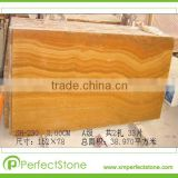 Brown Antique Finish Marble indoor flooring and wall cladding decoration stone