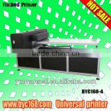 High resolution acrylic sheet printing machines for sale