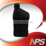 Refillable toner powder for Brother TN-2360