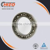 products from china gasoline engines single row open abec-1 6000 motor bearings for bicycles