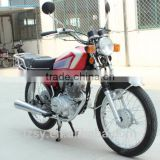 china wholesale motorcycle parts 125 cc 150 cc motorcycle price of motorcycles in china (SY125-5)