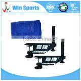 Good Quality Table Tennis Table Net and Post