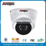 Anspo good price special design multi lens cctv camera house security system chinese surveillance camera