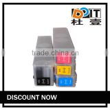 Hot selling!Compatible ink cartridge for HP 970 for hp 971 ciss system suitable for printer for hp officejet pro