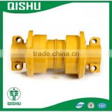 QS excavator/bulldozer undercarriage parts roller track PC200-5 20Y-30-00012 track roller