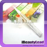 15ml nail care cuticle oil