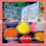 2014 foam putty bouncing putty diy bouncing putty toy bouncy putty bouncing foam putty jumping clay/putty