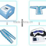 NL-604 Premium machine for face massage/body pressotherapy/equipment presoterapia for loss weight