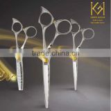 Reliable and Fashionable scissors brand names GM at reasonable prices , Customize I also can.