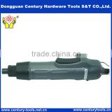High perfomance 220V-240V mini screwdriver with keychain