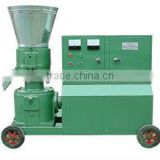 high density pellets wheat bran pellets press