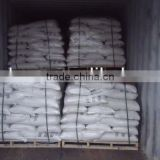 Competitive Quotation for Sodium Bisulphate