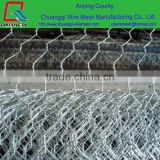 slope active protection system slope stabilization mesh rock fall netting