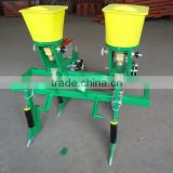 Agricultural Machines Manufactor seed removing machine/ new hot single row mini corn seeder
