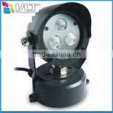 Stainless steel led landscape lighting outdoor IP65