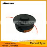 Hot Sell Brush Cutter Parts Trimmer Head