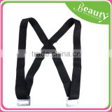 flat carry lift Furniture Moving belt Moving ribbon rope for home