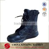 Genuiner Leather High Quality delta military boots tactical boots