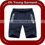 Sports short pants, OEM male men boxer shorts wholesale,china cheap wholesale designer clothing manufacturer in China